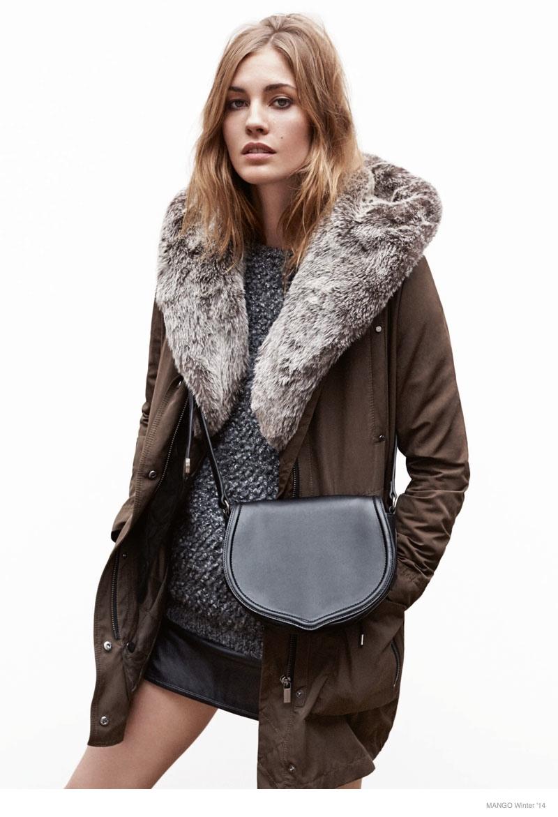 mango-winter-2014-jackets10