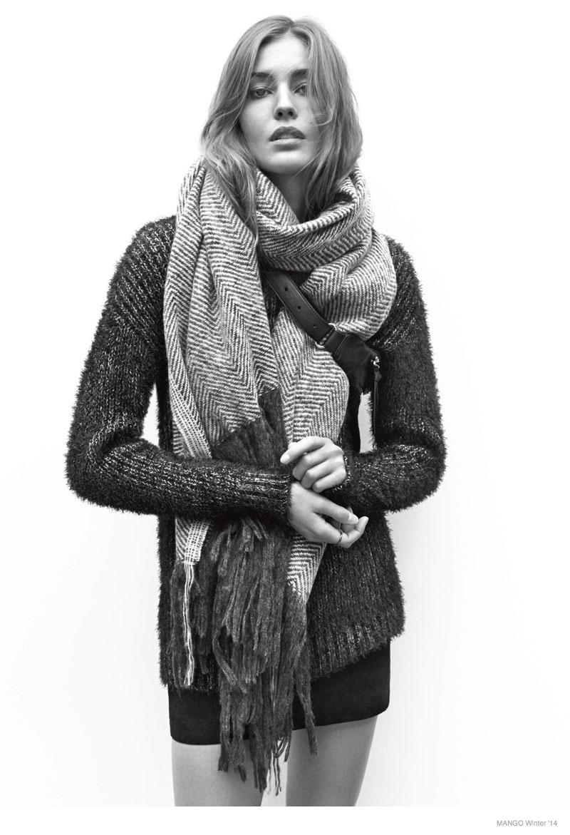 mango-winter-2014-jackets11