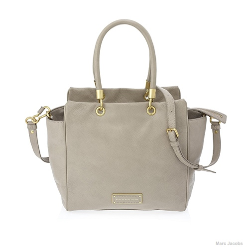 Marc by Marc Jacobs Bentely Bag