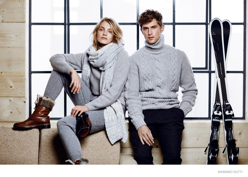 massimo-dutti-apres-ski-2014-collection01