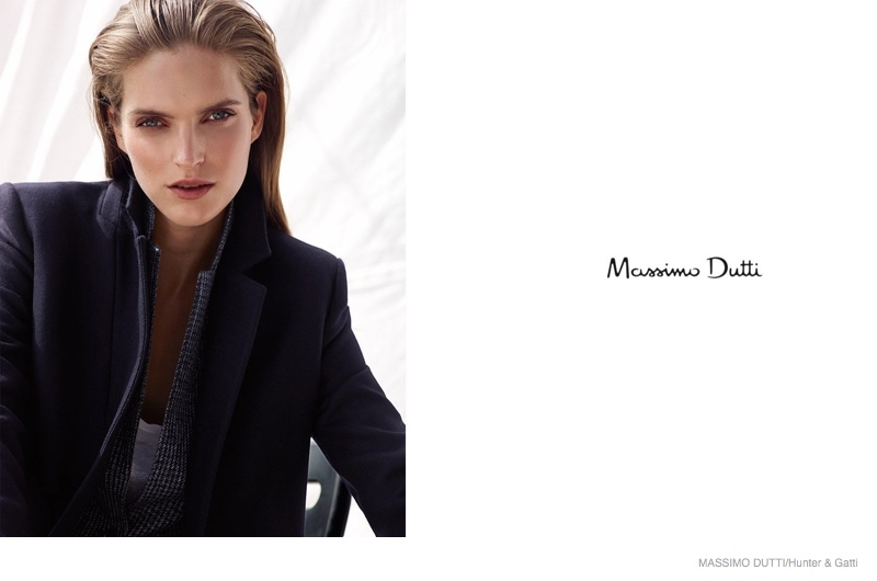 massimo-dutti-october-2014-lookbook01