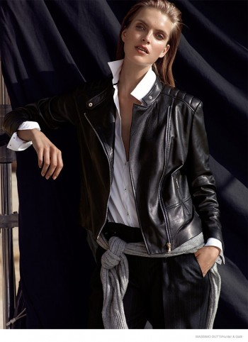 massimo-dutti-october-2014-lookbook08