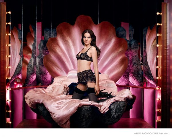 missy-rayder-lingerie-agent-provocateur-2014-ads05