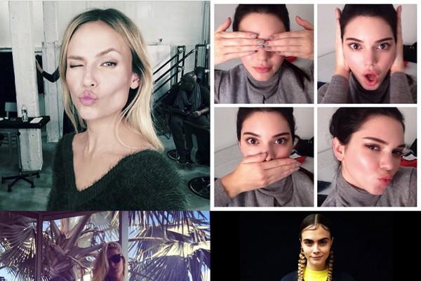 model-instagrams-week-oct-17