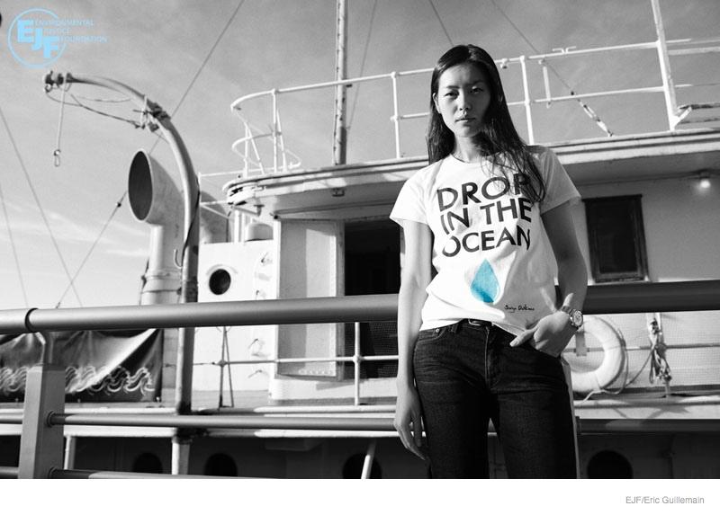 models-environmental-justice-foundation03