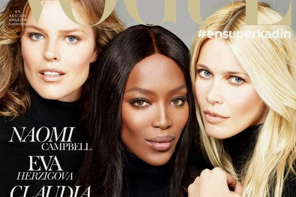 naomi-eva-claudia-vogue-turkey-november-2014-03
