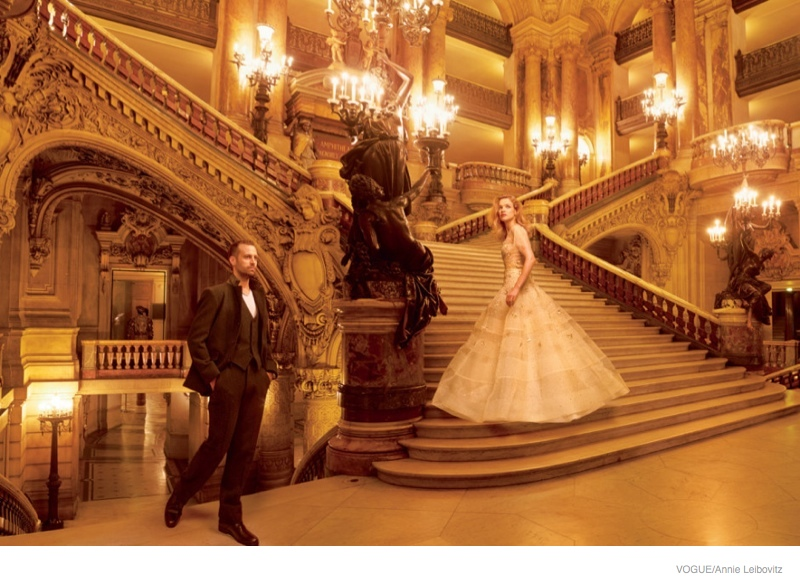 natalia-vodianova-ballet-annie-leibovitz01
