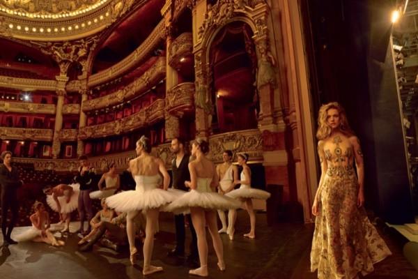 natalia-vodianova-ballet-annie-leibovitz03