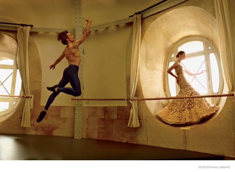 natalia-vodianova-ballet-annie-leibovitz04
