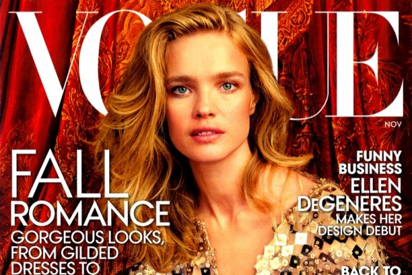 natalia-vodianova-vogue-us-november-2014-cover