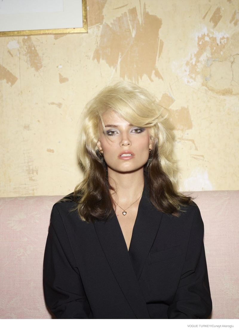 natasha-poly-blondie-style-photoshoot13