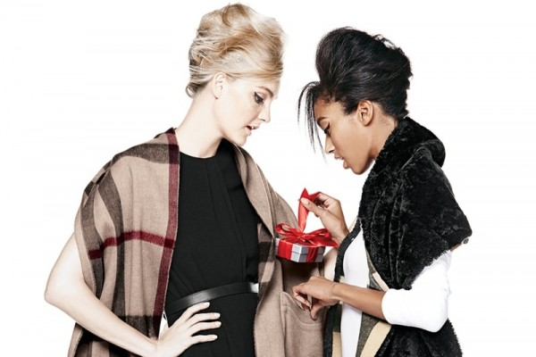 neiman-marcus-christmas-book-2014-photos05
