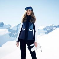 net-a-porter-ski-photo