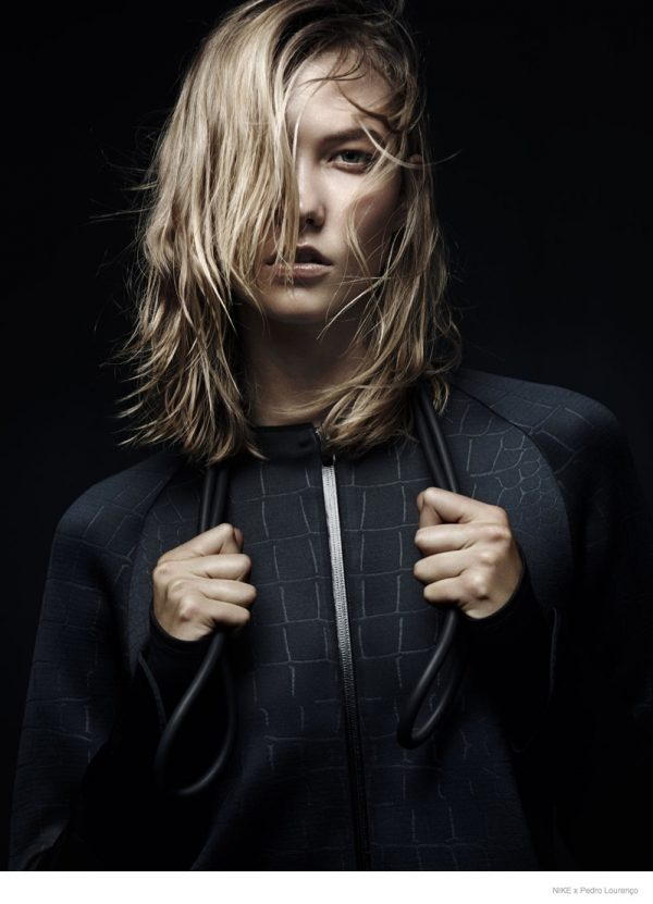 nike-pedro-lourenco-photos-karlie06