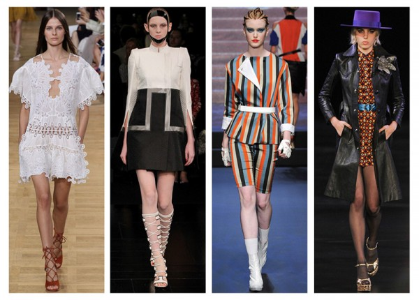 paris-fashion-week-spring-2015-trends