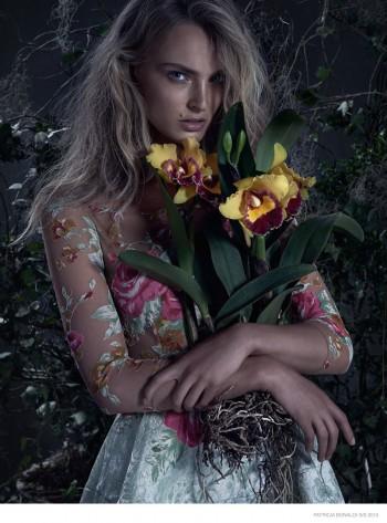 patricia-bonaldi-2015-spring-summer-ad-campaign9