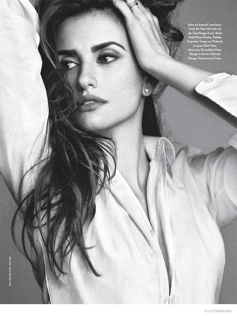 penelope-cruz-elle-france-october-2014-01