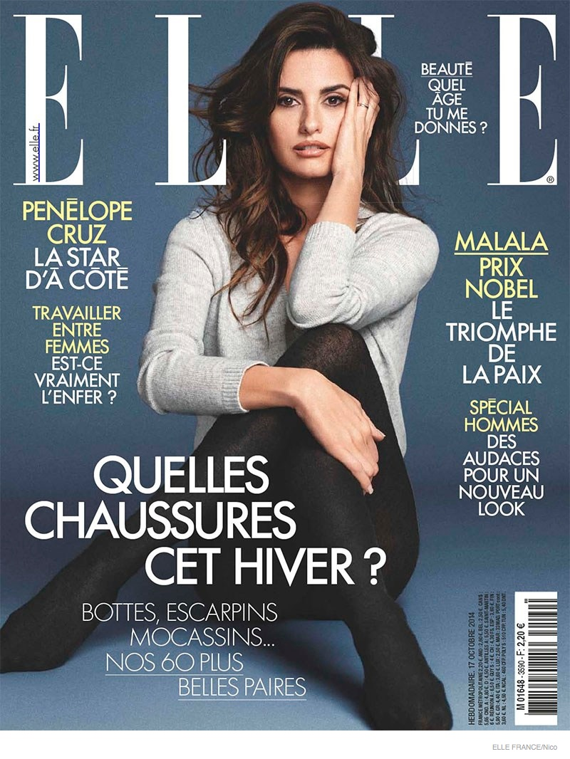 penelope-cruz-elle-france-october-2014-02