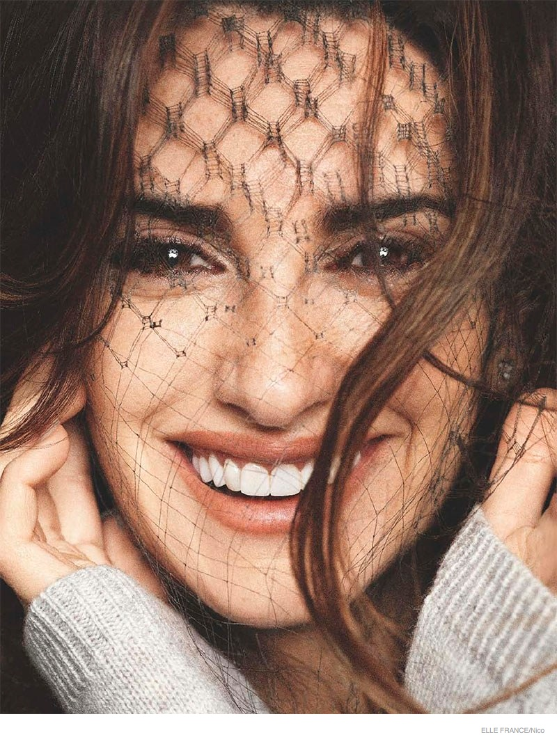 penelope-cruz-elle-france-october-2014-03