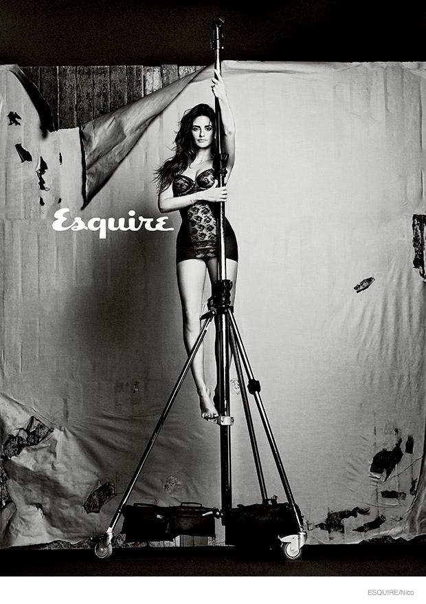 penelope-cruz-esquire-november-2014-06