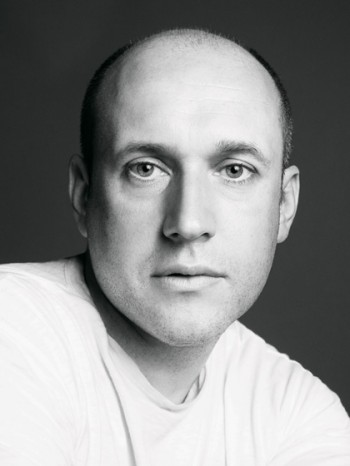 Peter Copping Tapped as Creative Director of Oscar de la Renta