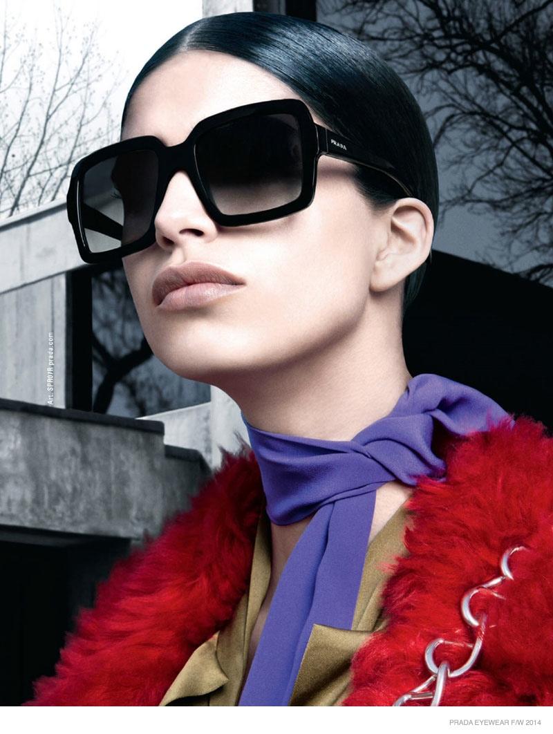 prada-eyewear-2014-fall-winter-ad-photos01