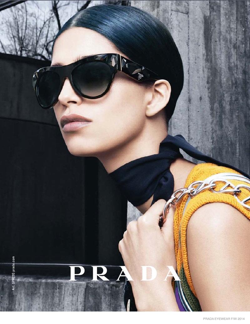 prada-eyewear-2014-fall-winter-ad-photos03