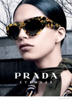 prada-eyewear-2014-fall-winter-ad-photos04