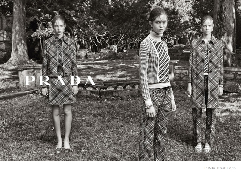 prada-resort-2015-ad-campaign-photos02
