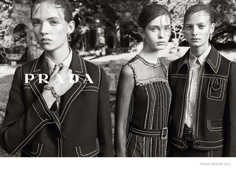 prada-resort-2015-ad-campaign-photos03