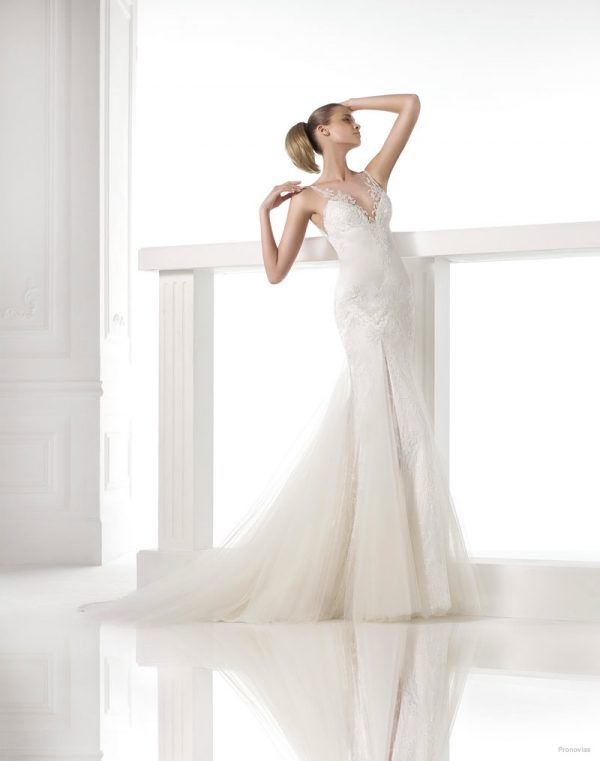 pronovias-atelier-2015-weddng-dresses01