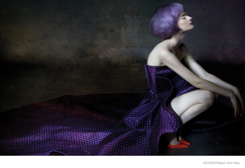 purple-hair-model01