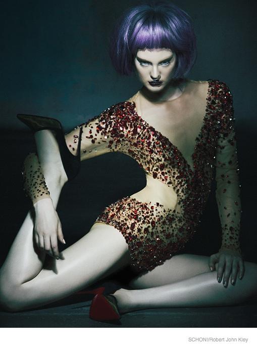 purple-hair-model02
