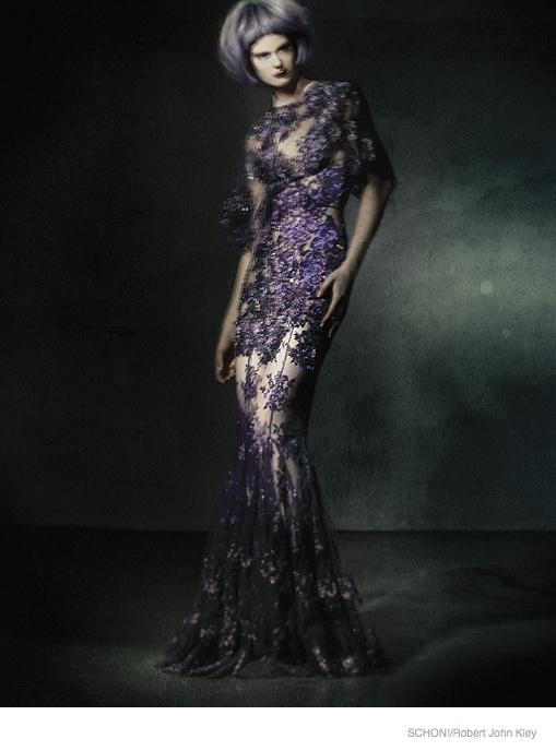 purple-hair-model03