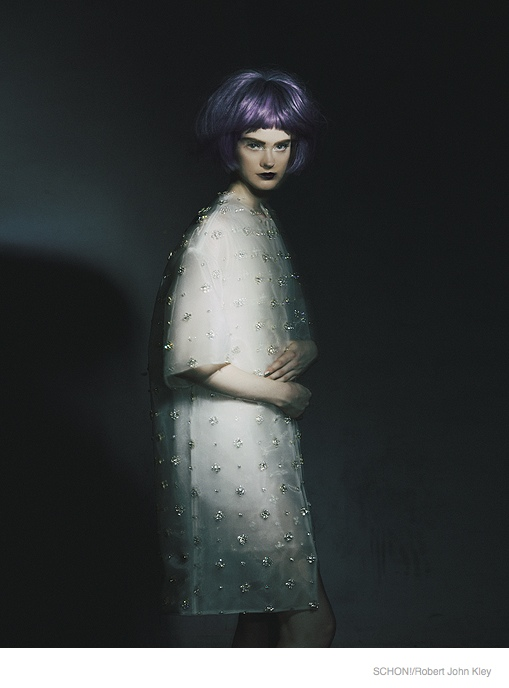 purple-hair-model06