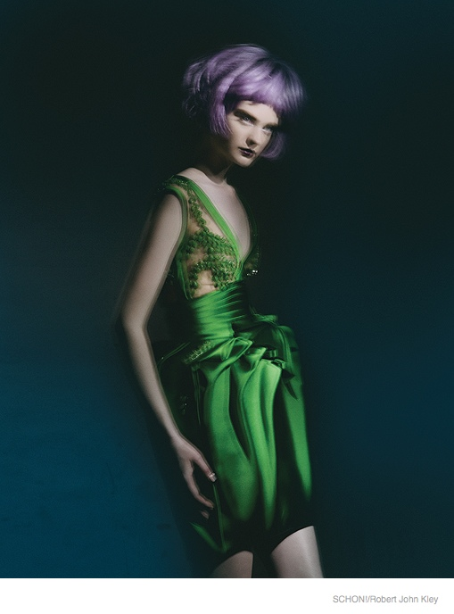 purple-hair-model09