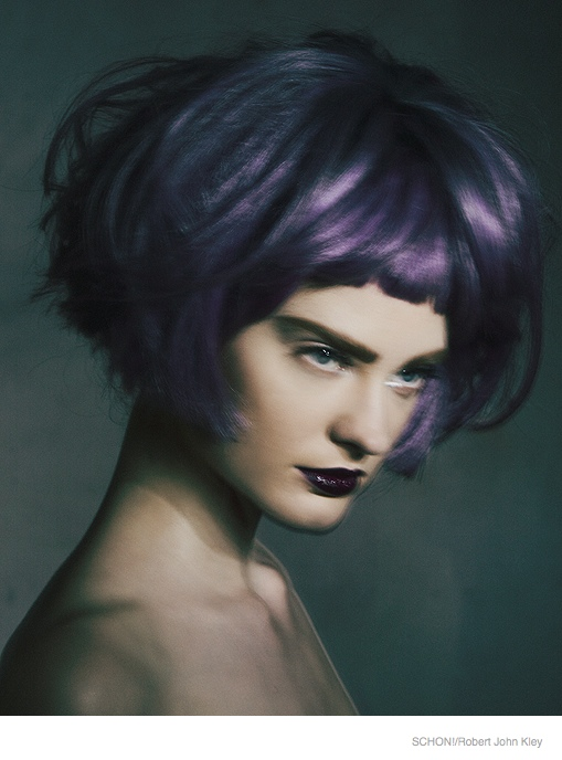 purple-hair-model10