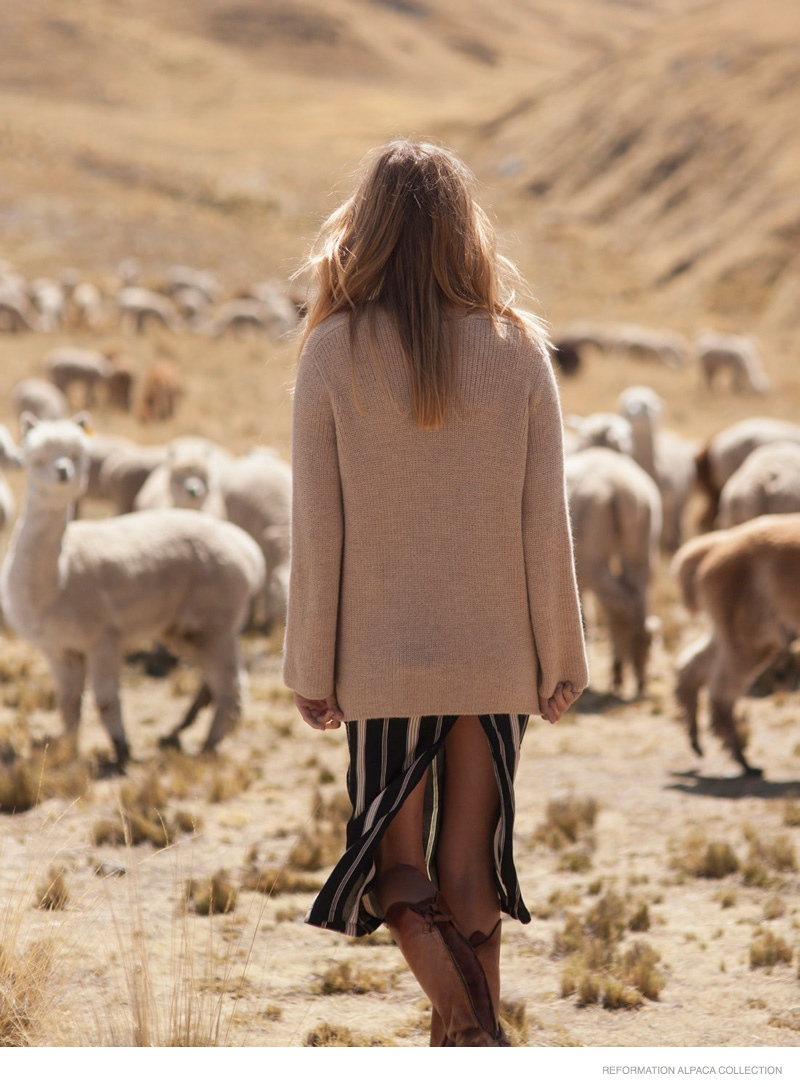 reformation-alpaca-collection-2014-01