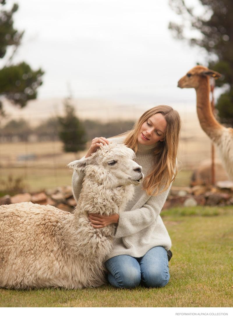reformation-alpaca-collection-2014-03