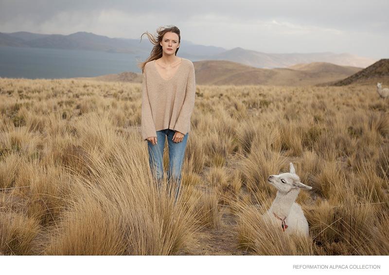 reformation-alpaca-collection-2014-04