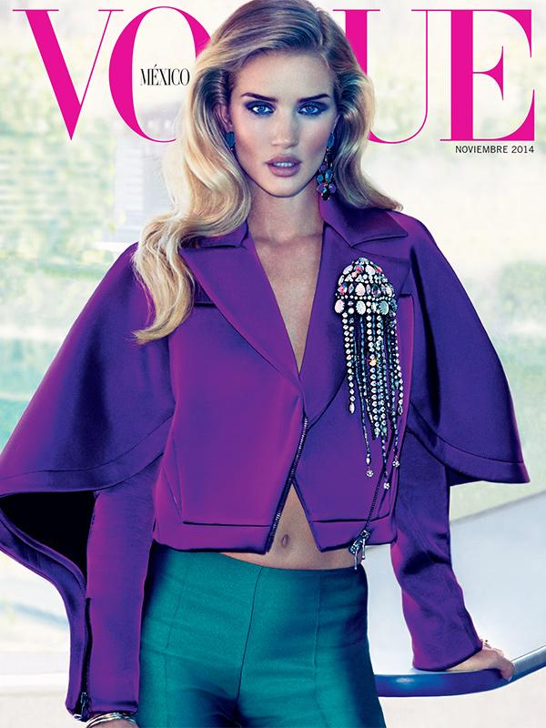 rosie-huntington-whiteley-vogue-mexico-november-2014-1
