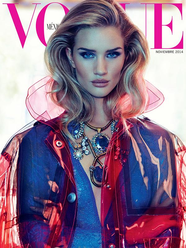 rosie-huntington-whiteley-vogue-mexico-november-2014-2
