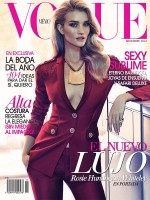 rosie-huntington-whiteley-vogue-mexico-november-2014-cover