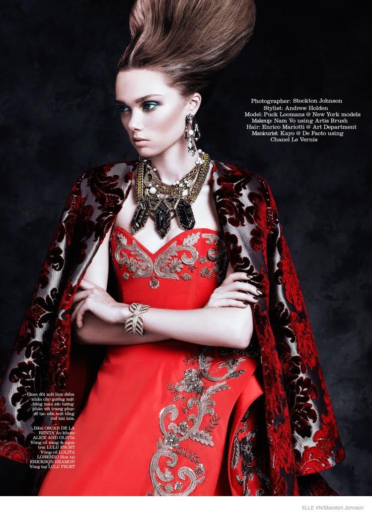 royal-fashion-shoot02