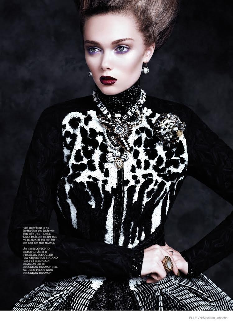 royal-fashion-shoot04