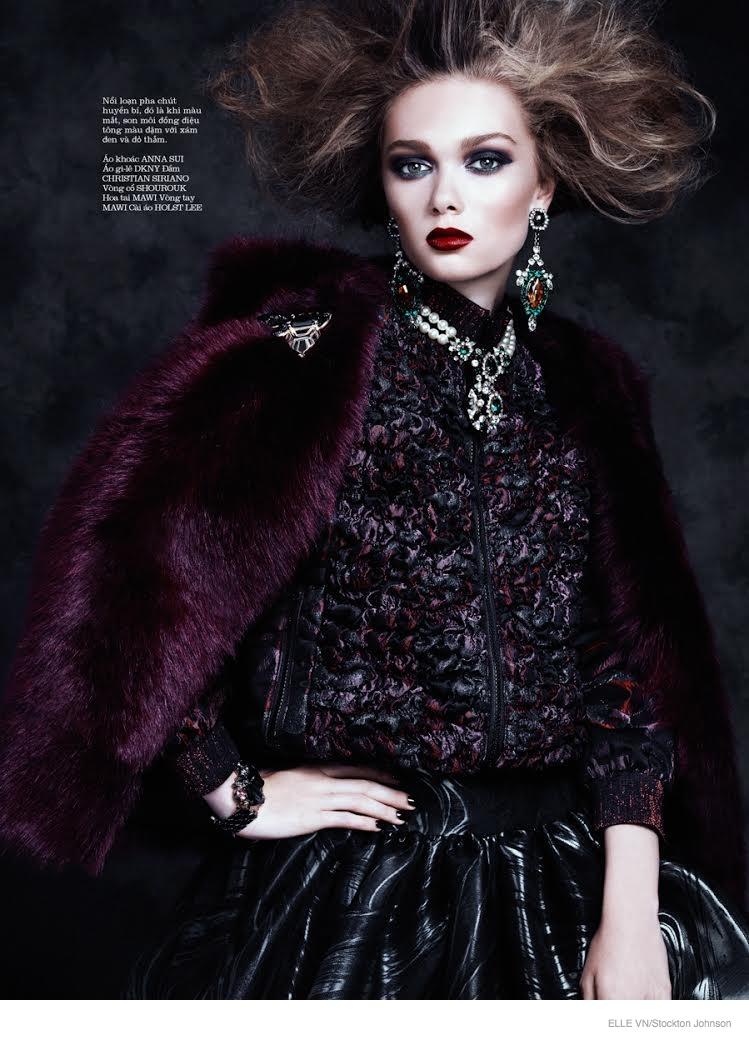 royal-fashion-shoot05