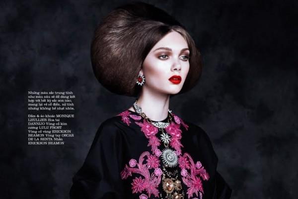 royal-fashion-shoot06