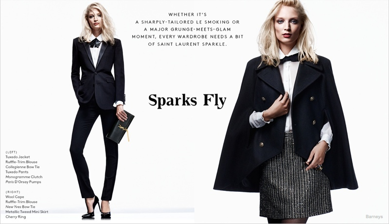 saint-laurent-2014-fall-jackets01
