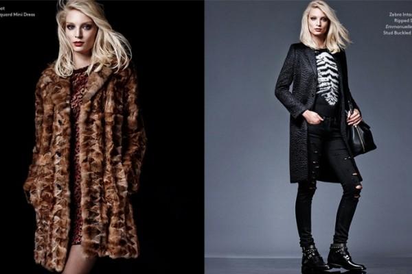 saint-laurent-2014-fall-jackets04