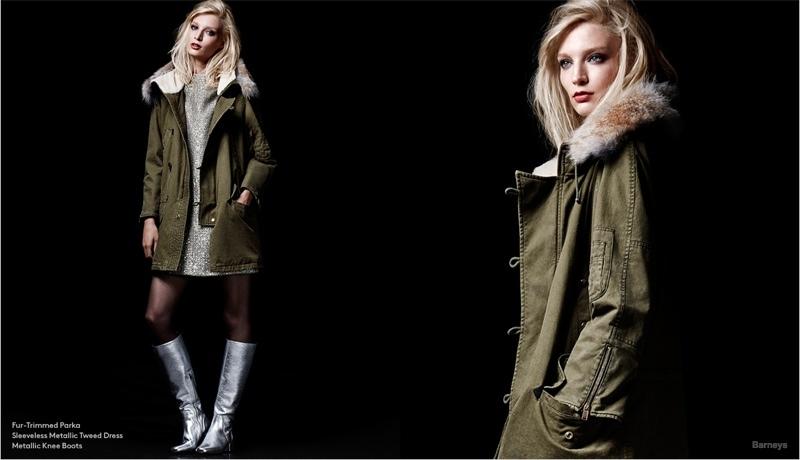 saint-laurent-2014-fall-jackets05
